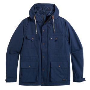 Fieldman Jacket
