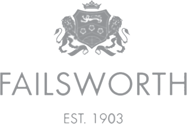 leading labels failsworth logo