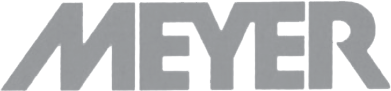 leading labels meyer logo