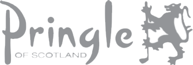 leading labels pringle logo