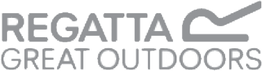 leading labels regatta logo