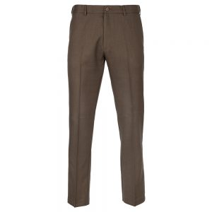 FABS7090 Trousers