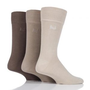 Pringle Mens Dunvegan Socks