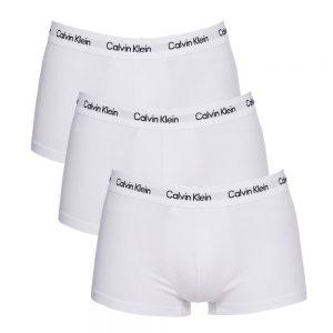 leading labels calvin klein 01L536000002 017 Z1