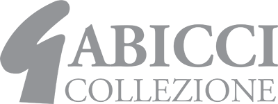 leading labels gabicci logo