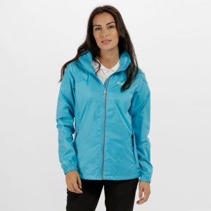 leading labels regatta ladies 02C112350006 050 Z1 new