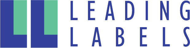 Leading Labels