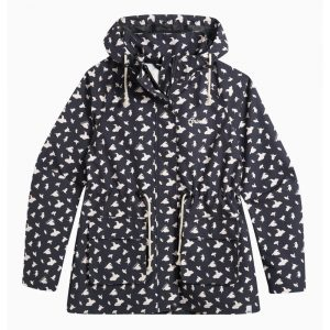 Animal Womens Bryndley Jacket