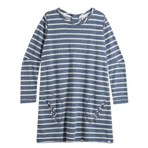Animal Womens Marleyly Sweatshirt Dress