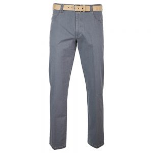 Meyer 5 pocket jean