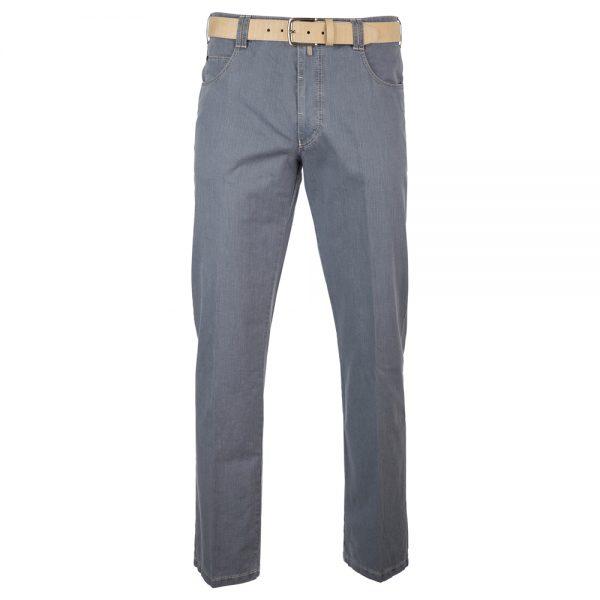 Meyer 5 pocket jean