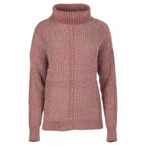 DX0301 Chenille jumper