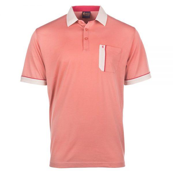 G42X11 Gabicci polo shirt