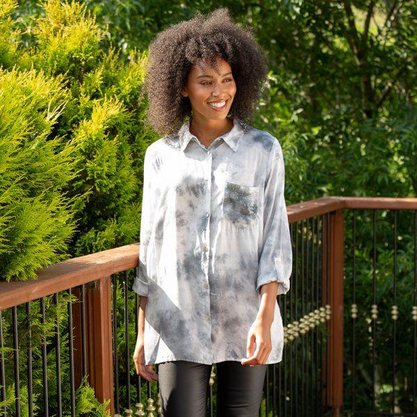 Klass 34LHMA1_tie_dye_shirt_£26