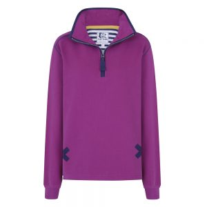 Lazy Jacks AW19_LJ3_Deep Orchid