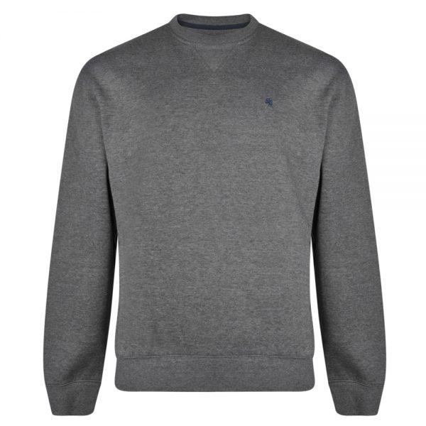 Carson Sweatshirt