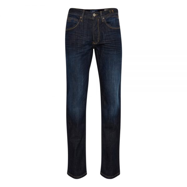 Blend rock-jeans Img