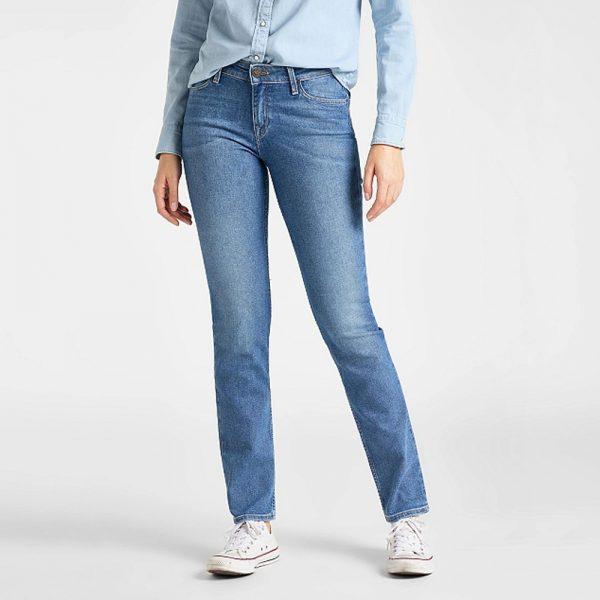 Lee jeans img